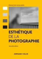 Esthétique de la photographie - 2ed