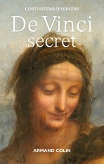 De Vinci secret