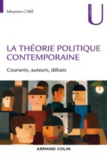 La théorie politique contemporaine