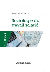 Sociologie du travail salarié