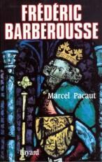 Frédéric Barberousse