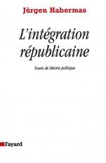 L'intégration républicaine