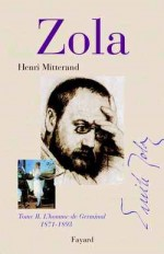 Zola, tome 2