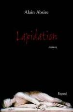 Lapidation