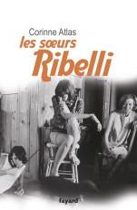 Les soeurs Ribelli