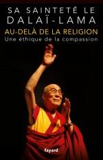 Au-delà de la religion
