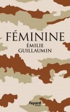 Féminine