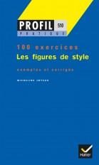 Profil Pratique - Les figures de style