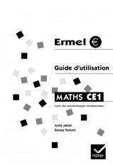 Ermel - Guide d'utilisation CE1