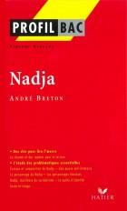 Profil - Breton (André) : Nadja