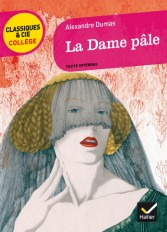 La Dame pâle