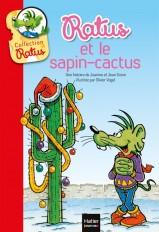 Ratus et le sapin-cactus