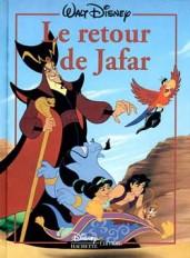 Le retour de Jafar, DISNEY CLASSIQUE