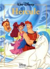 Hercule, DISNEY CLASSIQUE