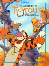 Les aventures de Tigrou et de son ami Winnie l'Ourson, DISNEY CLASSIQUE