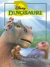 Dinosaure, DISNEY CLASSIQUE