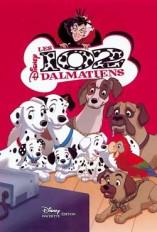 Les 102 Dalmatiens, DISNEY CINEMA