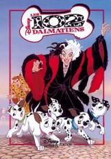 Les 102 Dalmatiens, DISNEY CLASSIQUE