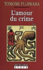 L'Amour du crime