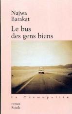 Le bus des gens biens