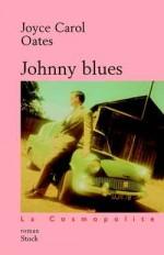 Johnny Blues