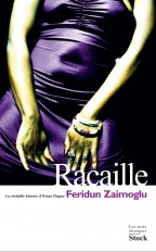 Racaille