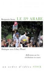 LE 89 ARABE