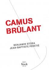CAMUS BRULANT