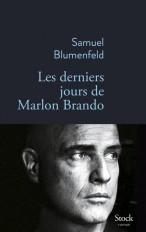 Les derniers jours de Marlon Brando