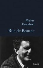 Rue de Beaune