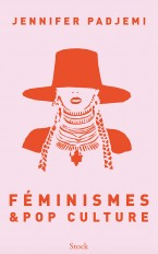 Féminismes et pop culture