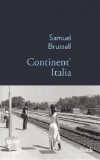 Continent'Italia