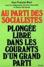 Au parti des socialistes