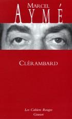 Clérambard