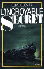 L INCROYABLE SECRET
