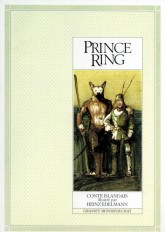 Le Prince Ring