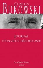 Journal d'un vieux dégueulasse