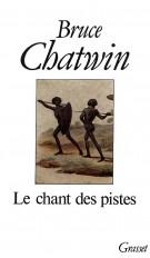 LE CHANT DES PISTES