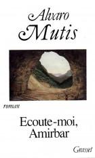 ECOUTE-MOI AMIRBAR