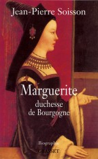Marguerite