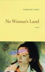 No Woman's Land