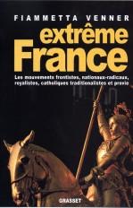 Extreme France