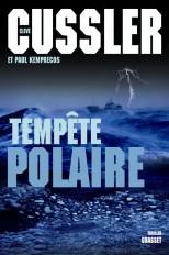 Tempête polaire