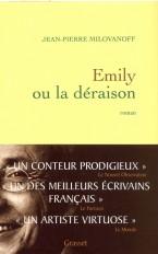 Emily ou la déraison