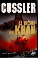 Le trésor du Khan
