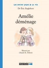 Amélie déménage