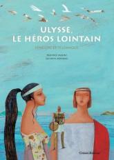 Ulysse, le héros lointain