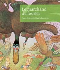 Album du Marchand de fessées