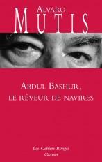 Abdul Bashur