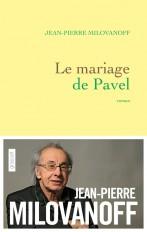 Le mariage de Pavel